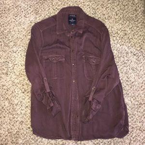 ❗️2/$20❗️Long Sleeve Shirt